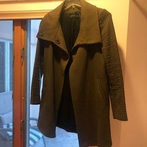 Zara 🧥 coat